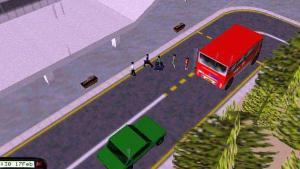 миниатюра скриншота Airport Tycoon
