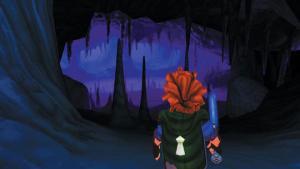 миниатюра скриншота Hobbit, the (2003)