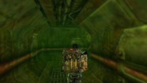 миниатюра скриншота Daikatana
