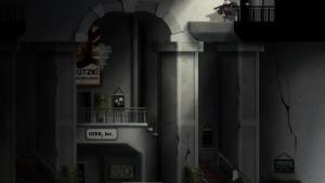 миниатюра скриншота Rocketbirds: Revolution!