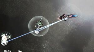 миниатюра скриншота Starbase Orion