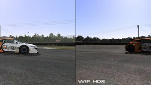 миниатюра скриншота rFactor 2