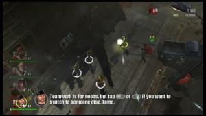 миниатюра скриншота Zombie Apocalypse: Never Die Alone