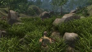 миниатюра скриншота Medal of Honor Pacific Assault