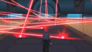 миниатюра скриншота Secret Agent Clank