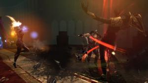 миниатюра скриншота Dungeon Siege 3