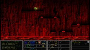 миниатюра скриншота Unepic
