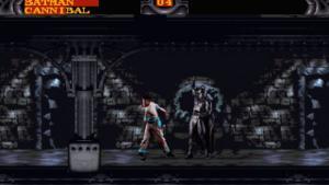 миниатюра скриншота Batman Forever