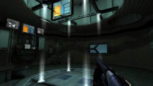 миниатюра скриншота Kreed