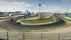 миниатюра скриншота Forza Motorsport 4