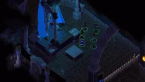 миниатюра скриншота Baldur's Gate 2: Shadows of Amn