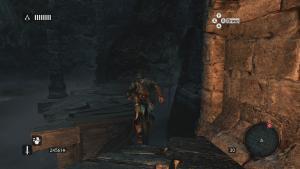 миниатюра скриншота Assassin's Creed: Revelations