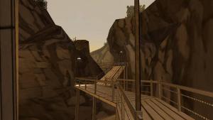 миниатюра скриншота XIII