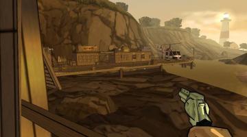 Скриншот XIII