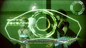 миниатюра скриншота Final Fantasy 13-2