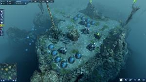 миниатюра скриншота Anno 2070