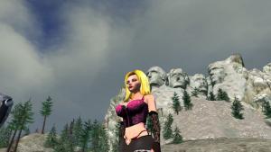 миниатюра скриншота Lula 3D