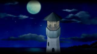 Скриншоты  игры To the Moon