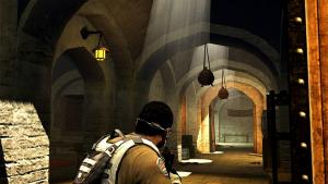 миниатюра скриншота Unit 13