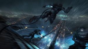 миниатюра скриншота Tom Clancy's Rainbow 6: Patriots