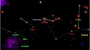 миниатюра скриншота Master of Orion 3