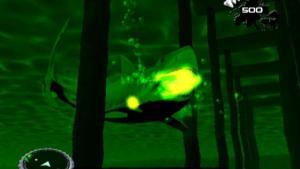 миниатюра скриншота Jaws: Ultimate Predator