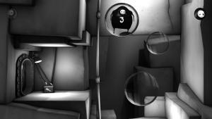 миниатюра скриншота Escape Plan