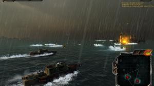 миниатюра скриншота Oil Rush