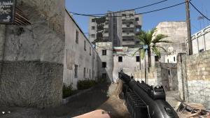 миниатюра скриншота Serious Sam 3: BFE