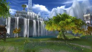 миниатюра скриншота Aika 2