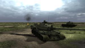 миниатюра скриншота Steel Armor: Blaze of War