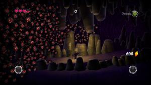 миниатюра скриншота Scarygirl