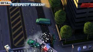 миниатюра скриншота Smash Cops
