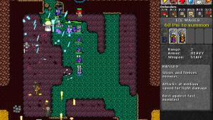 миниатюра скриншота Defender's Quest: Valley of the Forgotten