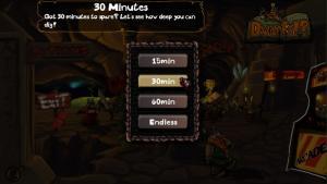 миниатюра скриншота Dwarfs!?