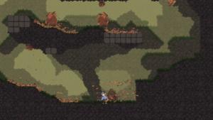 миниатюра скриншота Dustforce