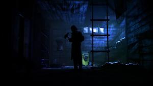 миниатюра скриншота Deadlight