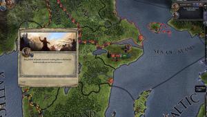 миниатюра скриншота Crusader Kings 2