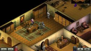 миниатюра скриншота GoldenLand