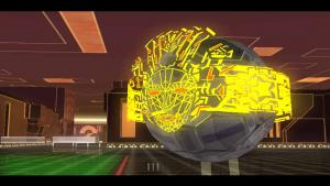 миниатюра скриншота TRON 2.0