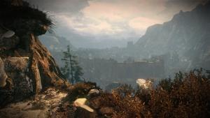миниатюра скриншота Witcher 2: Assassins of Kings, the
