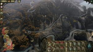 миниатюра скриншота King Arthur 2: The Role-Playing Wargame