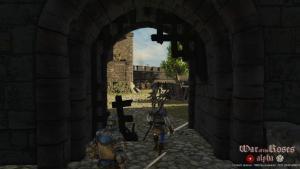 миниатюра скриншота War of the Roses