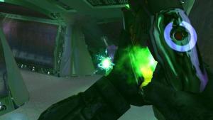 миниатюра скриншота Halo: Combat Evolved