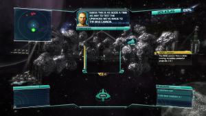 миниатюра скриншота SOL: Exodus