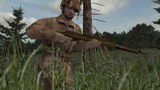 Скриншоты  игры Hidden and Dangerous 2