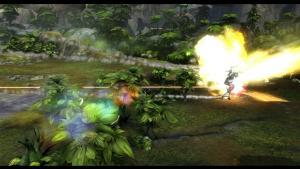 миниатюра скриншота MechWarrior Tactics