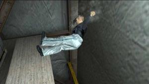 миниатюра скриншота Max Payne 2: The Fall of Max Payne