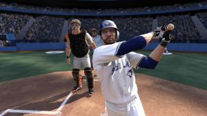 миниатюра скриншота MLB 12: The Show