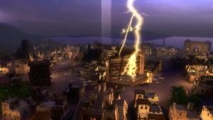 миниатюра скриншота Babel Rising